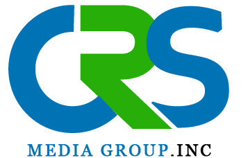 http://crsmediagroup.com/wp-content/uploads/2017/02/cropped-logo.jpg
